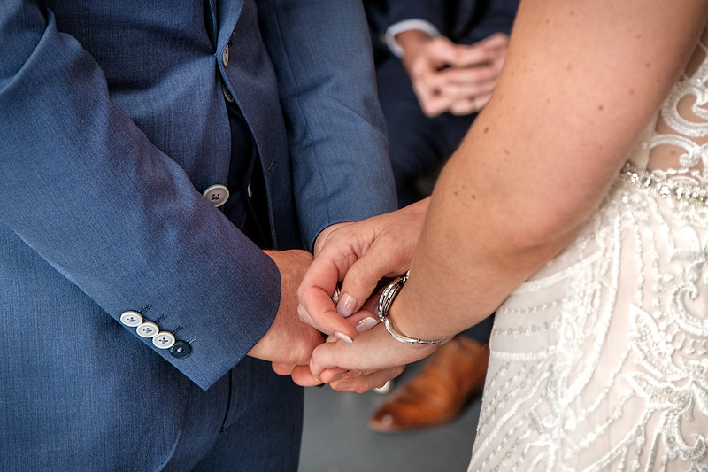 Michelle and Neil - 188.jpg