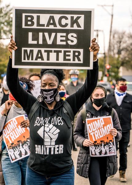 2020 10 31 MIRAC Halloween Dump Trump protest-33.jpg