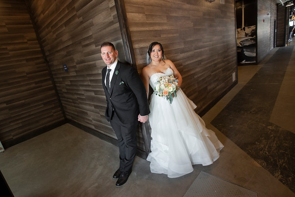 Wedgewood Windmill Carlsbad Weddings