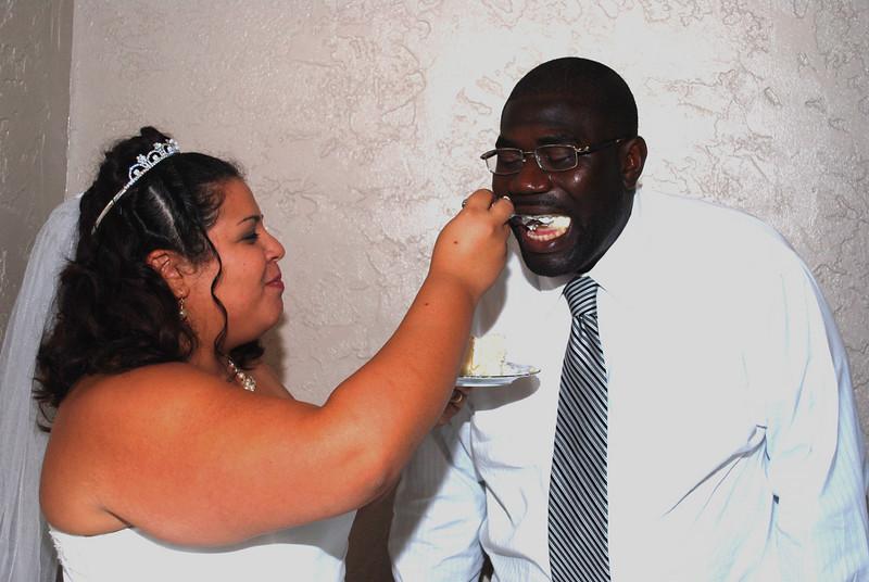 Wedding 10-24-09_0627.JPG