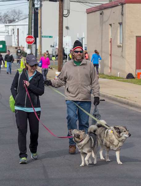 Richmond Spca Dog Jog 2018-582.jpg