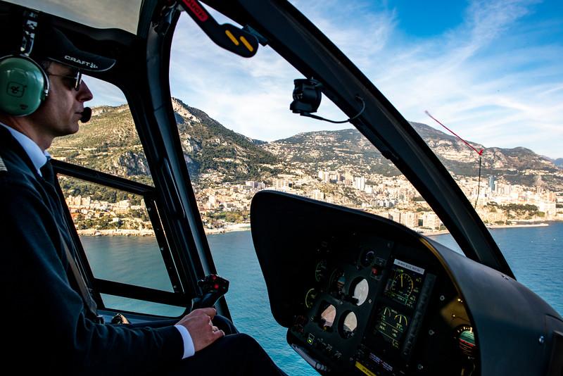 Monacair-Helicopter-6807.jpg
