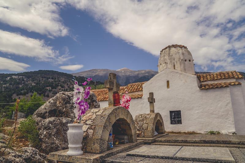 Crete 06.17-169.jpg