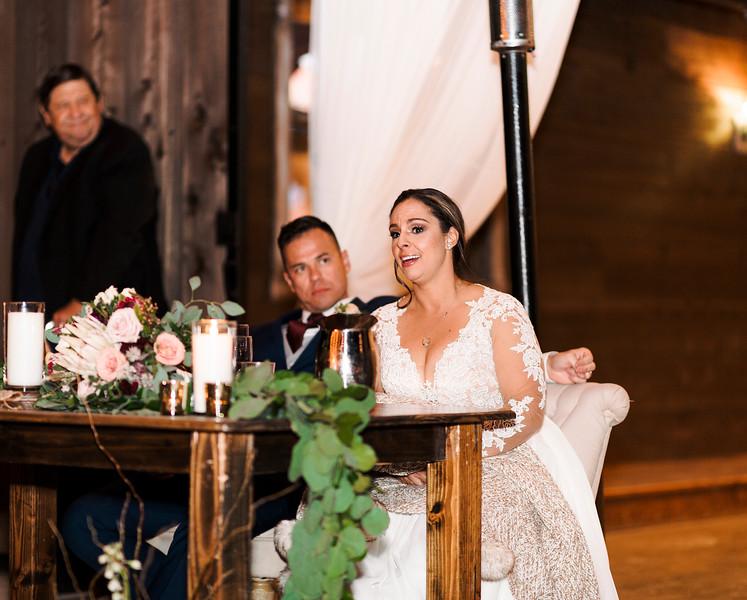 Alexandria Vail Photography Wedding Taera + Kevin b 199.jpg