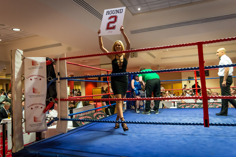 -Boxing Event March 5 2016Boxing Event March 5 2016-12280228.jpg