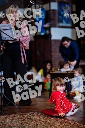 © Bach to Baby 2019_Alejandro Tamagno_Walthamstow_2019-11-18 002.jpg