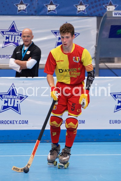 18-10-06_4-ADValongo-HockeyBassano04