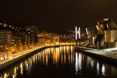 2018_Bilbao_random