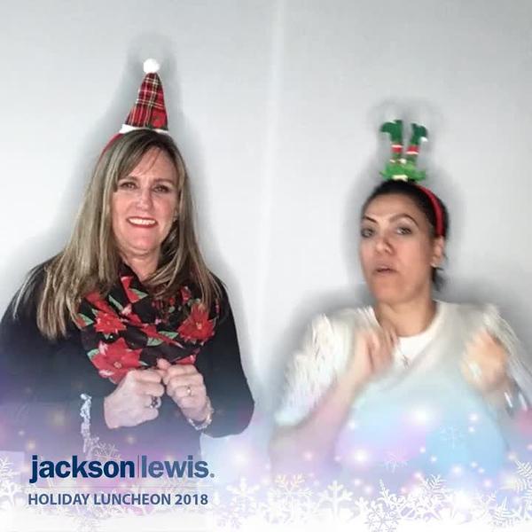 Jackson_Lewis_Holiday_Luncheon_2018_Boomerangs_ (19).mp4