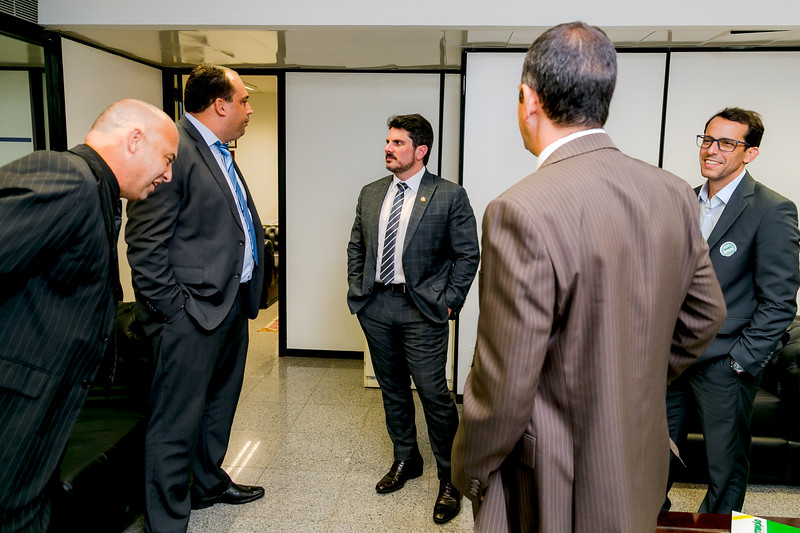 100419 - Senador Marcos do Val_10-2.jpg
