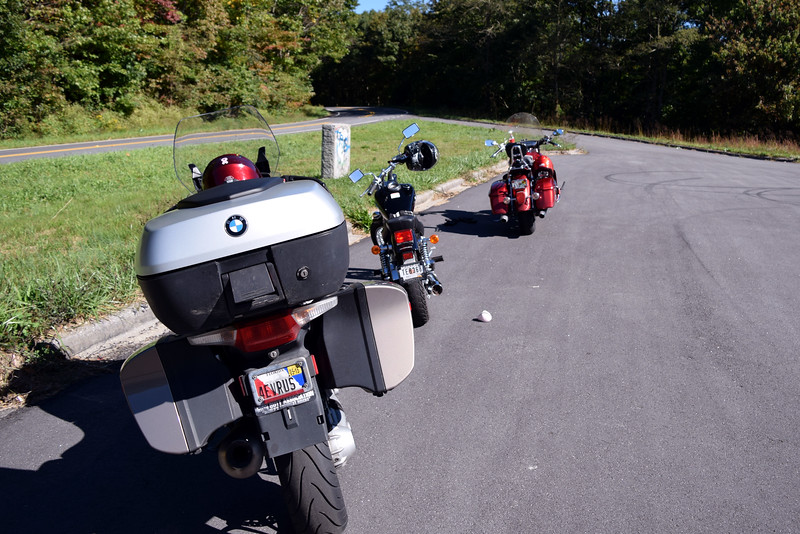 2014 Georgia Road Trip With John and Sherry (26).JPG