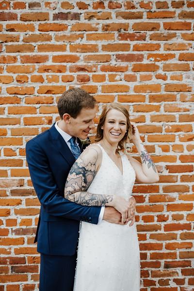 Schalin-Wedding-7315.jpg