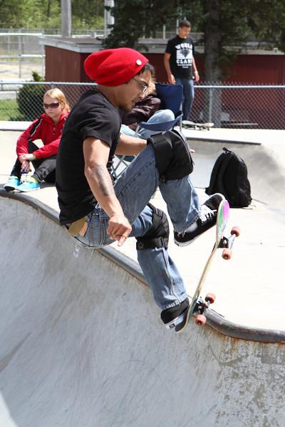skatepark2012134.JPG