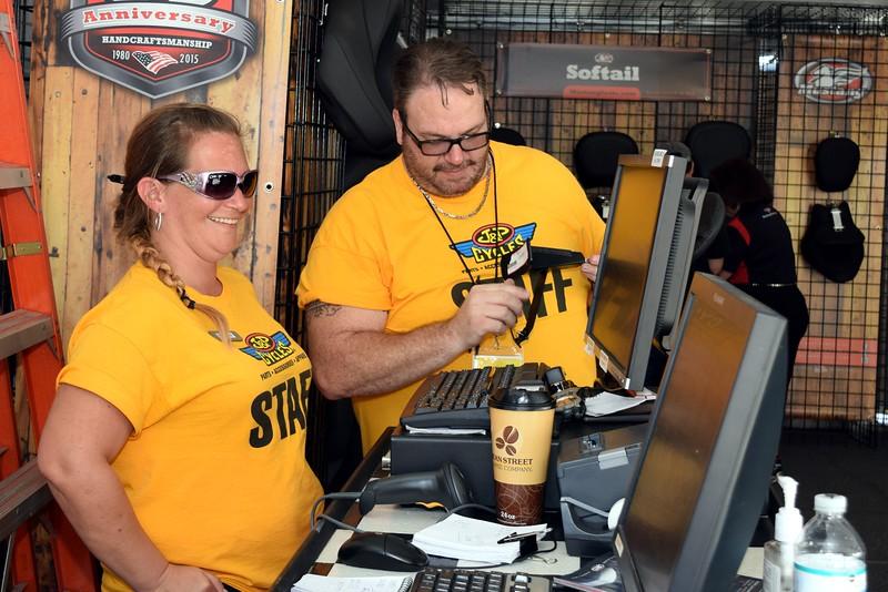2015 Daytona Beach Bike Week (8).JPG