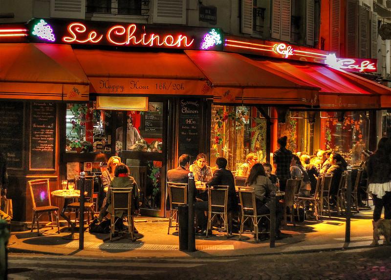 cafe10___tonemapped.jpg