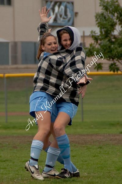 Soccer Girls JV Feb 5 09-1-5.jpg