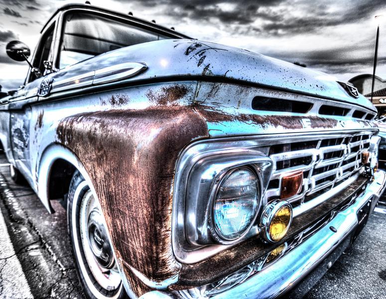 Car Show 2.28.2014-51_2_3.jpg