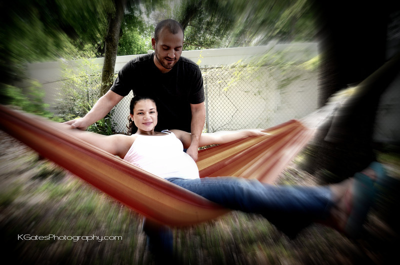 M Maternity Photos 482.JPG