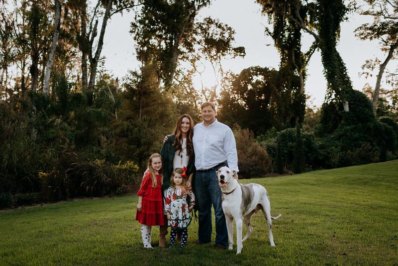Michelle Caradonna November 2018-0157.jpg