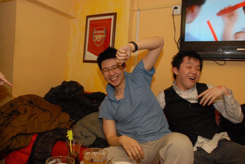 [20111231] MIBs-2012 New Year Countdown @ BJ Sanlitun Luga's (72).JPG