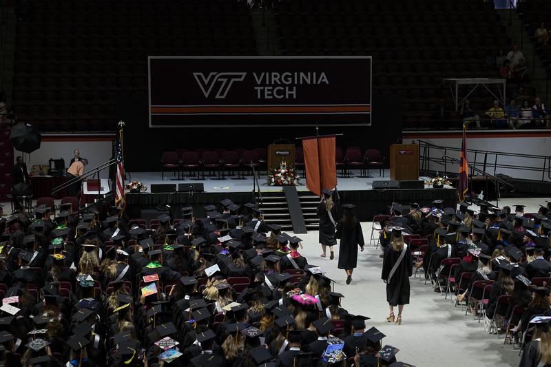 2019-05-16 A Graduation-509.jpg