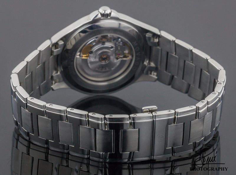 Gold Watch-3101.jpg