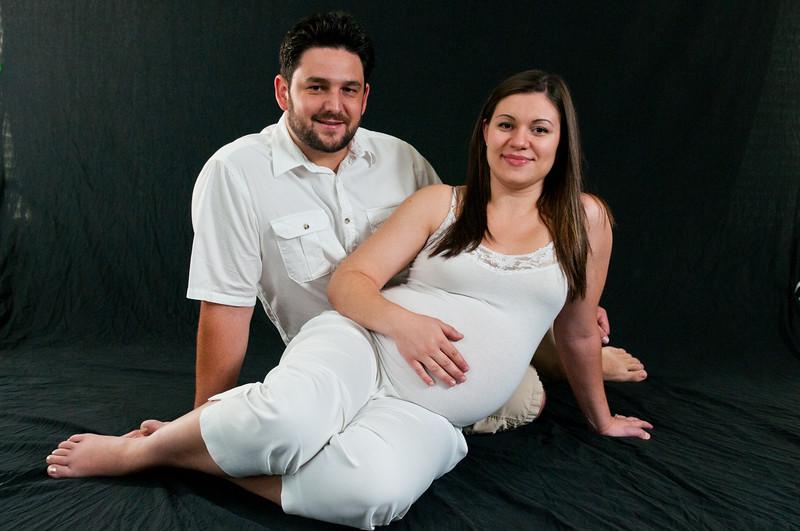 Nathan Maternity-22.jpg
