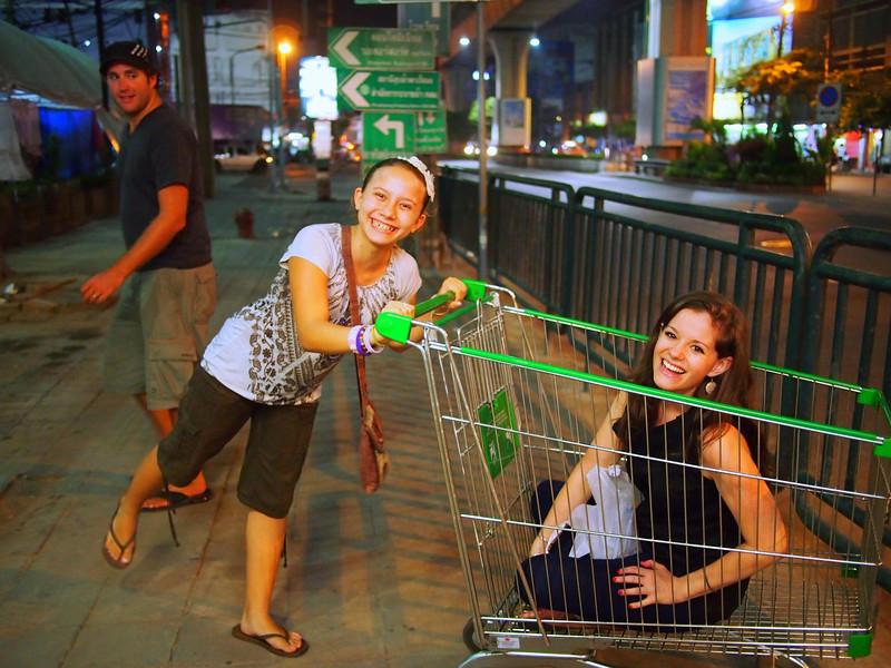 Bangkok, Thailand (2).jpg