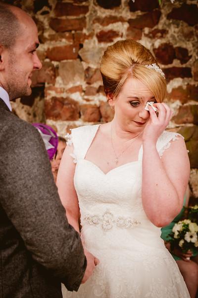 Barrett Wedding-185.jpg