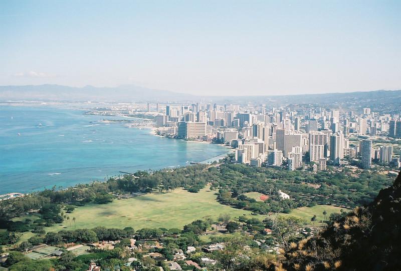 Hawaii-684.jpg