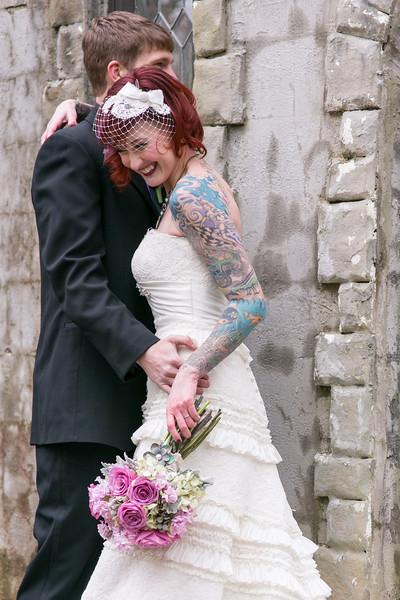 Knoxville Wedding Photographer Wedding159.JPG