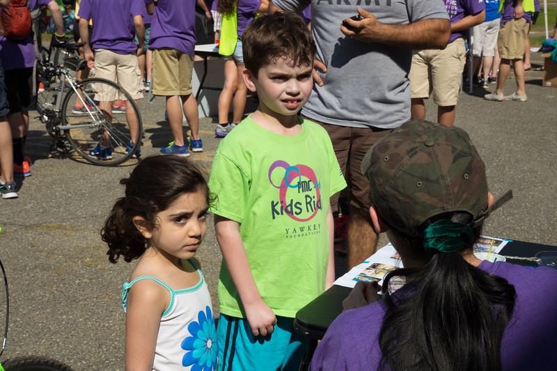 PMC 2015 Kids Ride Framingham_-102.jpg