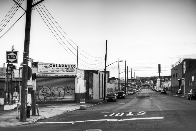 maurice-avenue-maspeth-queens-galapagos-auto-repair.jpg