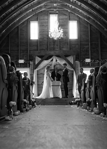 Blake Wedding-897.jpg
