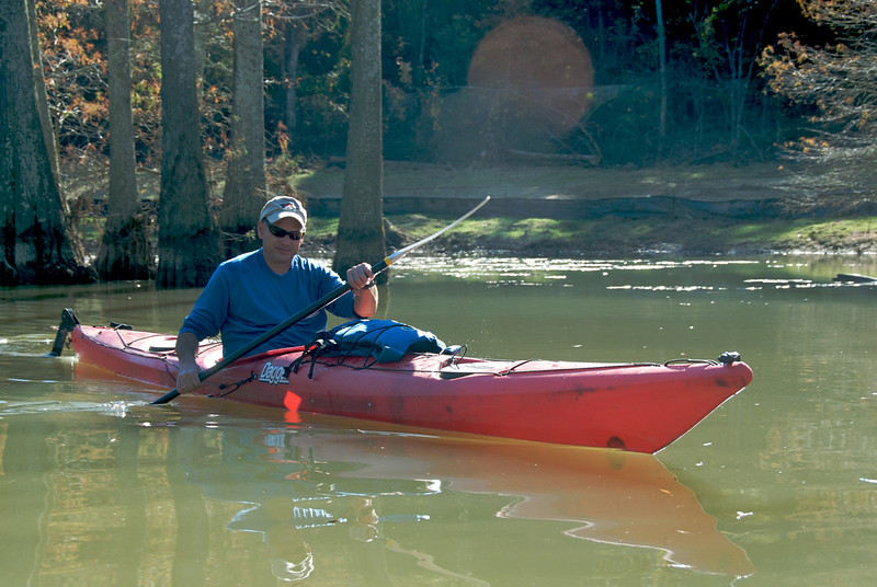KayaksPinnacle1109 14.jpg