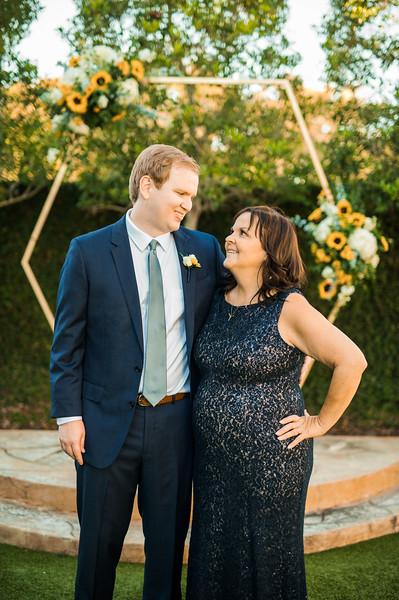 Amy & Phil's Wedding-9978.jpg