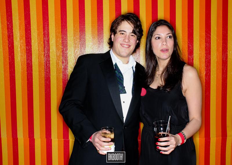 20110226-The Yale Club -370.jpg