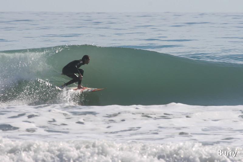 2009-03-07-surf-0199.jpg