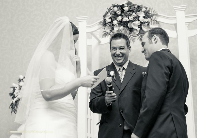 B&W Leffel Wedding-78.jpg
