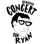 Benefit for Ryan Noriega
