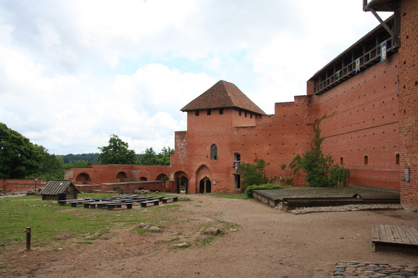Latvia July 08