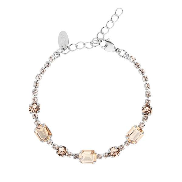 Corinna-Bracelet-silk.jpg