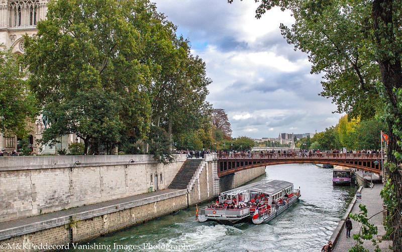 France-6826.jpg