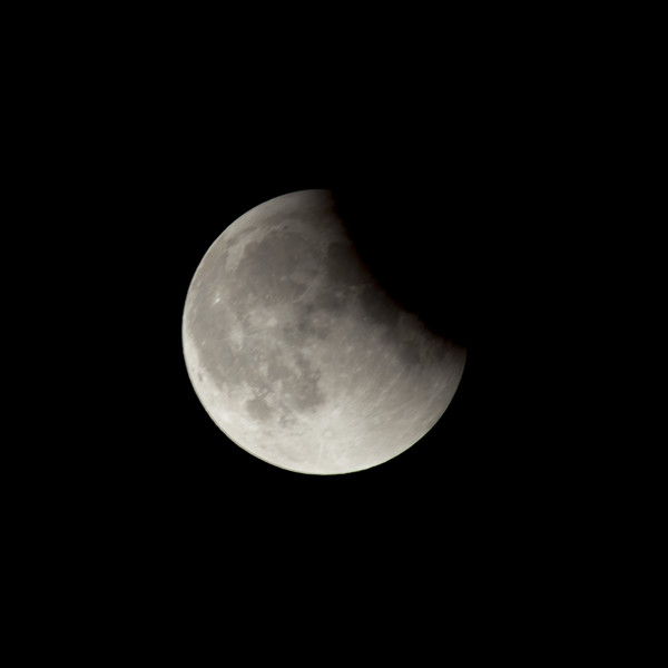 2015-09-27-moon-lunar-eclipse-seattle-moon-2.jpg
