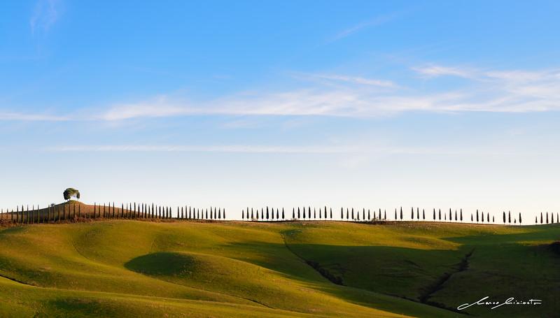 Tuscany-98.jpg