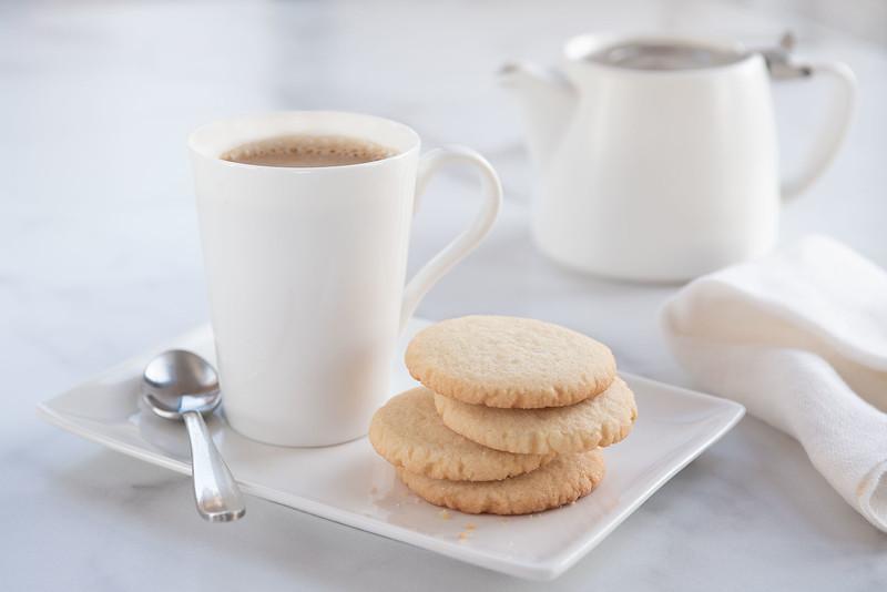 ICBINB_12_11_19_Anytime_Sugar_Cookies_039.jpg