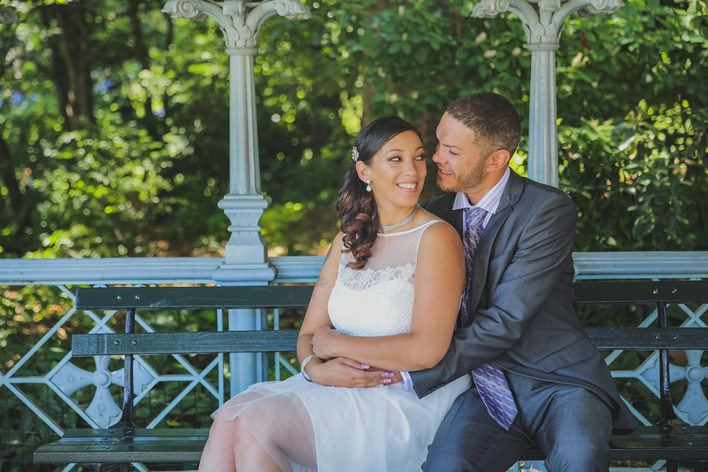 Central Park Wedding - Tattia & Scott-60.jpg