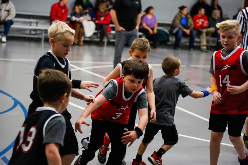 Upward Action Shots K-4th grade (911).jpg