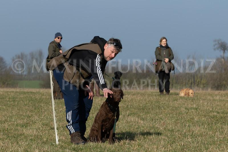 Dog Training Novice GD Feb2019-5841.jpg