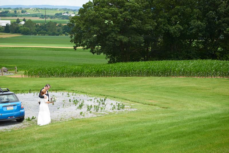 Bartch Wedding June 2019__95.jpg